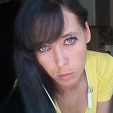 Фотография девушки Татьяна, 29 лет из г. Топчиха