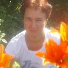 Фотография девушки Афродита, 45 лет из г. Чутово