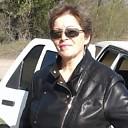 Тегрриша, 54 года