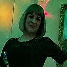 Фотография девушки Ирина, 35 лет из г. Константиновск