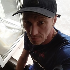 Фотография мужчины Mischa, 40 лет из г. Омск