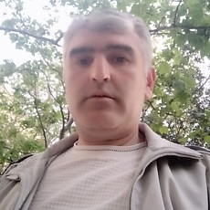 Фотография мужчины Ramil, 47 лет из г. Баку