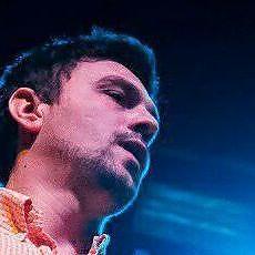 Фотография мужчины Антон, 31 год из г. Екатеринбург