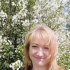 Фотография девушки Вера, 46 лет из г. Ангарск