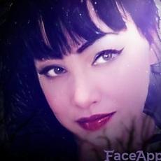 Фотография девушки Светик, 49 лет из г. Екатеринбург