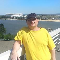 Фотография мужчины Анатолий, 45 лет из г. Ростов-на-Дону