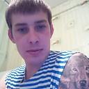 Антон, 29 лет