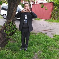 Фотография мужчины Slava, 42 года из г. Нетешин