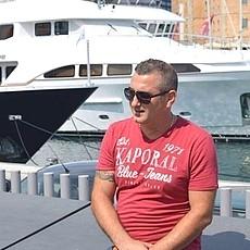 Фотография мужчины Yura, 39 лет из г. Париж