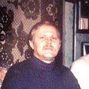Владимир, 60 из г. Самара.