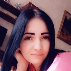 Фотография девушки Зинаида, 26 лет из г. Фурманов