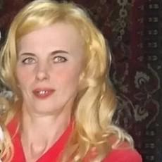 Фотография девушки Ника, 45 лет из г. Чунский