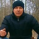 Александр, 45 из г. Ростов-на-Дону.