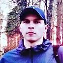 Антон, 27 лет