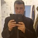 Георгий, 44 из г. Москва.