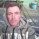 Йосип, 51 год