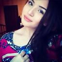 Айшат, 24 года