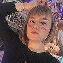 Анна, 20 лет