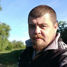 Фотография мужчины Олег, 40 лет из г. Краснодар