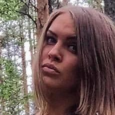 Фотография девушки Злючка, 35 лет из г. Донецк