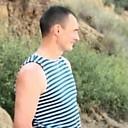 Aleksandr, 46 лет