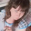 Иринка, 32 года