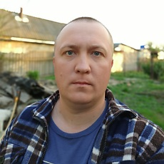 Фотография мужчины Юра, 32 года из г. Бобровица