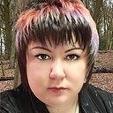Олька, 37 лет