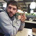 Алексс, 29 лет