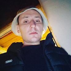Фотография мужчины Егор, 27 лет из г. Советск (Калининградская Обл)