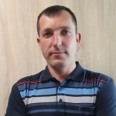 Фотография мужчины Юра, 39 лет из г. Каменец-Подольский