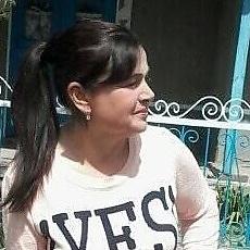 Фотография девушки Наталья, 43 года из г. Татарбунары