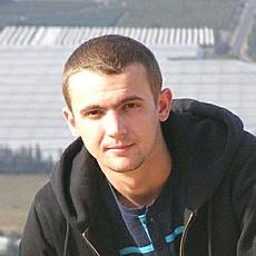 Фотография мужчины Александр, 31 год из г. Ангарск