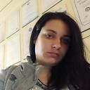 Karina, 29 лет