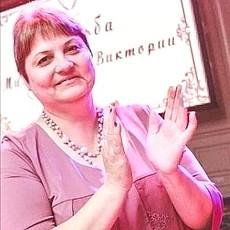 Фотография девушки Елена, 54 года из г. Серпухов