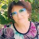 Луиза, 70 лет