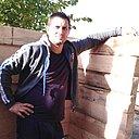 Виталий, 43 из г. Абакан.