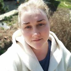 Фотография девушки Мария, 35 лет из г. Балабаново