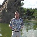 Игорь, 42 из г. Чита.