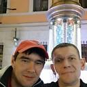 Антон, 48 из г. Москва.