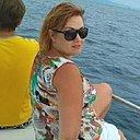 Анна, 38 из г. Барнаул.