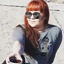 Александра, 28 из г. Новокузнецк.