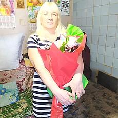 Фотография девушки Ирина, 56 лет из г. Каменск
