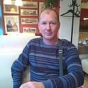 Николя, 55 из г. Новокузнецк.