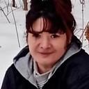Наталья, 37 из г. Красноярск.