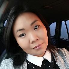 Фотография девушки Елена, 42 года из г. Усть-Ордынский