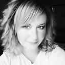 Наталья, 34 из г. Краснодар.