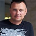 Сергей, 42 из г. Вологда.