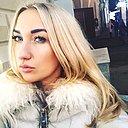 Elizaveta, 39 из г. Москва.