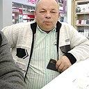 Олег, 55 из г. Иркутск.